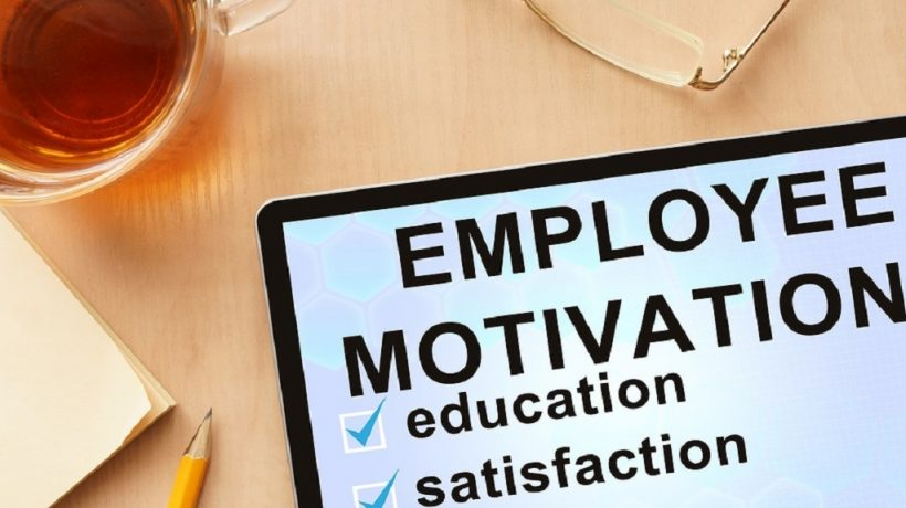 Apply the theories and get the Importance of motivation in the workplace