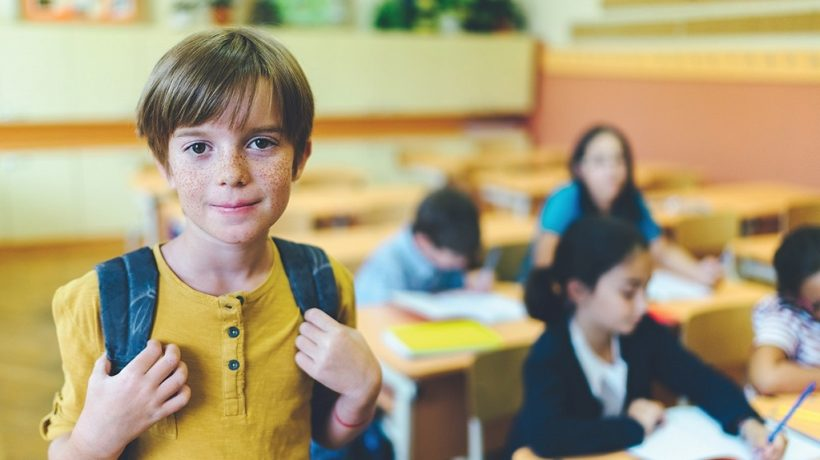 How to keep motivation high in the classroom